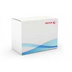 Xerox - Bouteille d'encre usagée