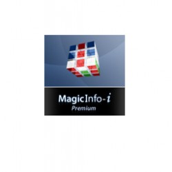 BW-MIP30PS/MagicInfo Premium-S