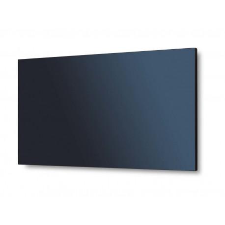 """NEC MultiSync UN551VS - Classe de diagonale 55"""" écran LCD rétro-éclairé par LED - signalisation numérique 1920 x 1080 - LED à"""