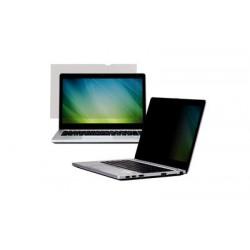 """Filtre de confidentialité 3M for HP Spectre x360 13.3"""" with COMPLY Attachment System - Filtre de confidentialité pour ordinate"""