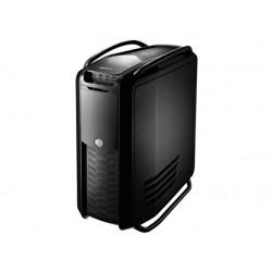 Cooler Master Cosmos II - Pleine tour - ATX étendu - pas d'alimentation (EPS12V/ PS/2) - noir minuit - USB/Audio/E-SATA