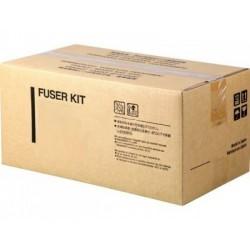 Kyocera FK 340(E) - Kit unité de fusion - pour FS-2020D, 2020D/KL3, 2020DN, 2020DN/KL3