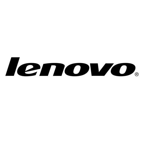 Lenovo TopSeller ePac Onsite - Contrat de maintenance prolongé - pièces et main d'oeuvre - 3 années - sur site - 9x5 - temps d
