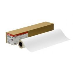 Canon 3979B - Polychlorure de vinyle (PVC), vinyle - 380 micromètres - Rouleau (106,7 cm x 15 m) - 480 g/m² - 1 rouleau(x) bann