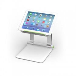 Belkin Portable Tablet Stage - Pied pour tablette