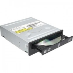 """Lenovo - Lecteur de disque - DVD-RW - Serial ATA - interne - 5,25"""" Slim Line - pour ThinkServer RD450 70DA, 70DC, RD550, RD650"""