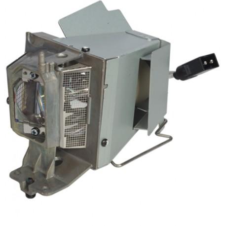 Ricoh - Lampe de projecteur - mercure sous pression - 190 Watt - 4500 heure(s) (mode standard)/ 6000 heure(s) (mode économique)