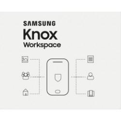 SAMSUNG KNOX PO 1 YEAR V1 W/W - L2 Tech SUPPORT by Samsung(Référence pour les revendeurs qui assurent la maintenance de niveau