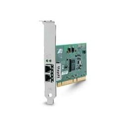 Allied Telesis AT-2931SX/SC - Adaptateur réseau - PCI - 1000Base-SX