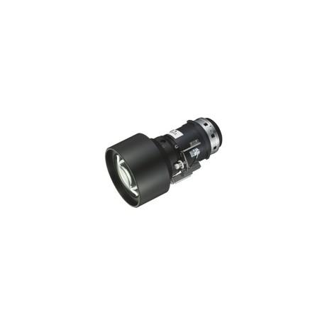 NEC NP09ZL - Objectif à zoom - 32 mm - 63 mm - f/2.1-2.9 - pour NEC NP4000, NP4001
