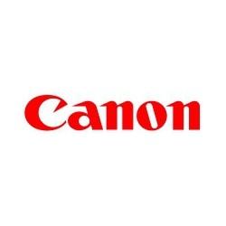 Canon - Contrat de maintenance prolongé - 2 années (2ème/3ème années) - retour atelier - pour PIXMA iP1300, iP1700, iP3300, iP4