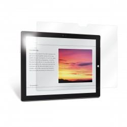 """Filtre anti-reflets 3M pour Microsoft Surface Pro3/4 - Protection d'écran pour tablette - 12.3"""" - clair - pour Microsoft Sur"""