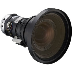 Canon LX-IL01UW - Objectif zoom grand angle - 11.3 mm - 14.1 mm - f/1.96-2.3