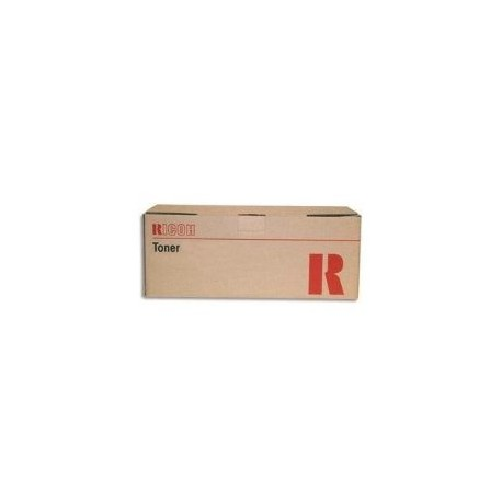 Ricoh - Cyan - cartouche de toner - pour Ricoh Aficio MP C305SP, Aficio MP C305SPF