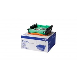 Brother DR-320CL - Kit tambour - pour Brother DCP-9055, 9270, HL-4140, 4150, 4570, L9310, MFC-9460, 9465, 9970