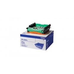 Brother DR320CL - Kit tambour - pour Brother DCP-9055, DCP-9270, HL-4140, HL-4150, HL-4570, MFC-9460, MFC-9465, MFC-9970