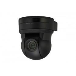 Sony EVI-D90P - Caméra de surveillance - PIZ - couleur - 550 TVL - S-Video, composite - DC 12 V