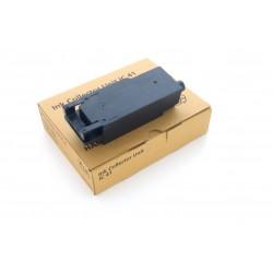 Ricoh - Bouteille pour la récupération de l'encre usagée - pour NRG SG 2100, SG 3110, Rex Rotary SG 2100, SG 3110, Ricoh Afici