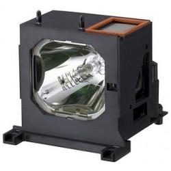 Sony LMP-H200 - Lampe de projecteur - pour SXRD-VPL-VW50, VPL-VW40, VW60