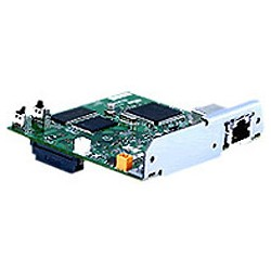 Brother NC9100h - Serveur d'impression - 10/100 Ethernet - pour Brother DCP-8020, 8025, 8040, 8045, MFC-8220, 8420, 8440, 8640