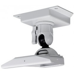 Sony PSS-H10 - Composant de montage (plaque pour plafond suspendu) pour projecteur - pour VPL-VW100, VW515, VW520ES, VW535, VW5