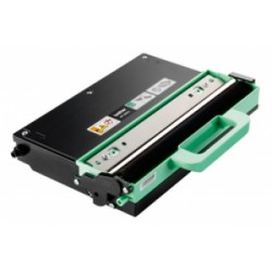 Brother WT320CL - Originale - collecteur de toner usagé - pour Brother DCP-L8410, HL-L8250, L8260, L8350, L8360, L9200, L9300,