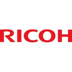 Ricoh - 1 - kit d'entretien - pour Ricoh Aficio SP 5200DN, Aficio SP 5200S, Aficio SP 5210DN, Aficio SP 5210sf