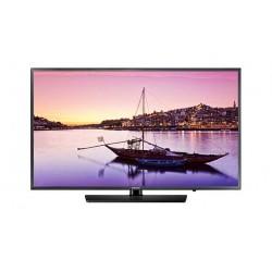 "Samsung HG49EE670DK - Classe 49"" - HE670 Series écran DEL - avec tuner TV - hôtel / hospitalité - 1080p (Full HD) 1920 x 1080"