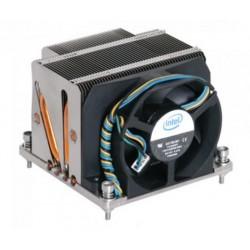 Intel Thermal Solution STS200C - Refroidisseur de processeur - (LGA2011 (Square ILM) Socket, LGA2011-3 (Square ILM) Socket)