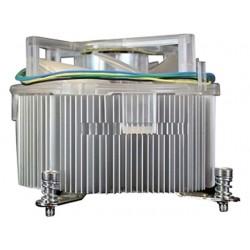 Intel Thermal Solution TS13A - Refroidisseur de processeur - (pour : LGA2011, LGA2011-3)
