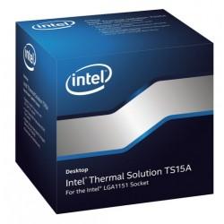 Intel Thermal Solution BXTS15A - Refroidisseur de processeur - (pour : LGA1151)