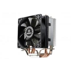 Enermax ETS-N31 - Refroidisseur de processeur - (LGA775 Socket, LGA1156 Socket, Socket AM2+, LGA1366 Socket, Socket AM3, LGA115