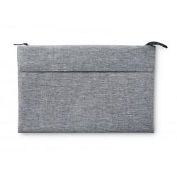 Wacom Soft case Medium - Étui protecteur pour numériseur - pour Cintiq Pro DTH-1320, Intuos Pro Medium, Medium Special Edition,