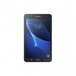 "Samsung Galaxy Tab A - Tablette - Android 5.1 - 8 Go - 7"" TFT (1280 x 800) - Logement microSD - noir"