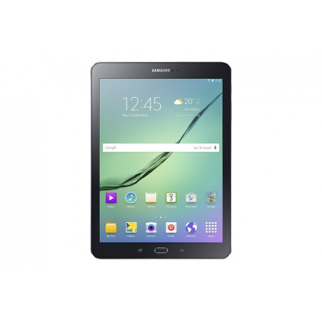 "Samsung Galaxy Tab S2 - Tablette - Android 6.0 (Marshmallow) - 32 Go - 9.7"" Super AMOLED (2048 x 1536) - Logement microSD - no"