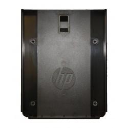 HP - Support de fixation client léger-écran - pour HP t310