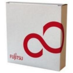 Fujitsu DVD SuperMulti - Lecteur de disque - DVD±RW / DVD-RAM - module enfichable - pour LIFEBOOK E752, E782, S752, S782