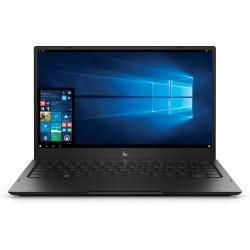 HP LAP DOCK POUR ELITE X3 W/PREM PKG