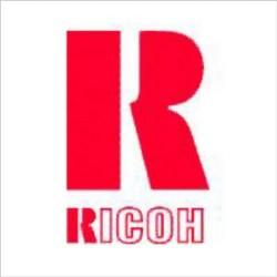 Ricoh Type S - Agrafes (pack de 5000) - pour Ricoh MP 2555, MP 3055, MP 3555, MP 4055, MP 5055, MP C2004, MP C2504, MP C3004, M