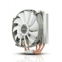 Enermax ETS-T40F-RF - Refroidisseur de processeur - (LGA775 Socket, LGA1156 Socket, Socket AM2, Socket AM2+, LGA1366 Socket, So