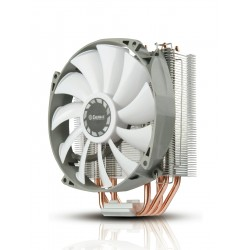 Enermax ETS-T40F-RF - Refroidisseur de processeur - (pour : LGA775, LGA1156, AM2, AM2+, LGA1366, AM3, LGA1155, AM3+, LGA2011, F