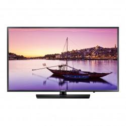 "Samsung HG55EE670DK - Classe 55"" - HE670 Series écran DEL - avec tuner TV - hôtel / hospitalité - 1080p (Full HD) 1920 x 1080"