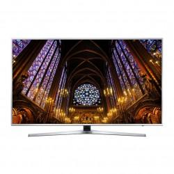 "Samsung HG55EE890UB - Classe 55"" - HE890U Series écran DEL - avec tuner TV - hôtel / hospitalité - 4K UHD (2160p) 3840 x 2160"
