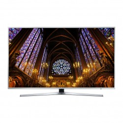 "Samsung HG55EE890UB - Classe 55"" HE890U Series écran LED - avec tuner TV - hôtel / hospitalité - 4K UHD (2160p) 3840 x 2160 -"