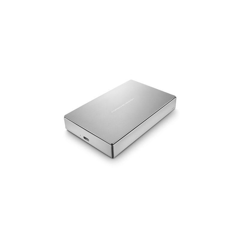 lacie porsche design mobile drive apple style packaging disque dur 5 to externe. Black Bedroom Furniture Sets. Home Design Ideas