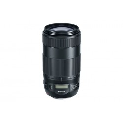 Canon EF - Téléobjectif zoom - 70 mm - 300 mm - f/4.0-5.6 IS II USM - Canon EF