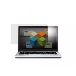 """Filtre anti-reflets 3M pour ordinateur portable à écran large 12,5"""" - Filtre anti reflet pour ordinateur portable - largeur de"""