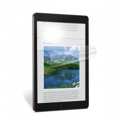 """Protection d'écran anti-reflets 3M pour Apple iPad Air 1/2/Pro 9,7"""" - Protection d'écran - 9.7"""" - clair - pour Apple 9.7-in"""