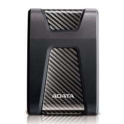 HD650 External 2TB USB 3.0 Black