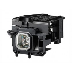NEC NP43LP - Lampe de projecteur - 1000 heure(s) - pour NEC ME301W, ME301X, ME331W, ME331X, ME361W, ME361X, ME401W, ViewLight M